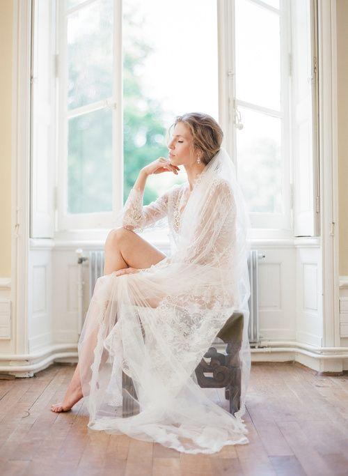 Anna Tereshina Fine Art Wedding Photographer l Wedding Sparrow Fine Art Curation