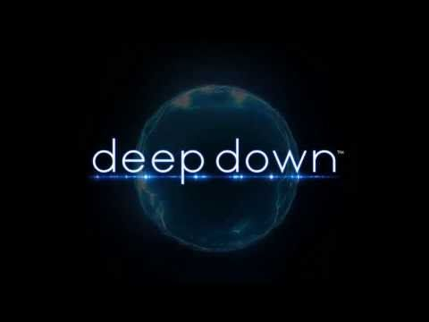 Deep Down is a new online game by Capcom'shttp://myproffs.co.uk/games/8001-deep-down-is-a-new-online-title-from-capcom-s