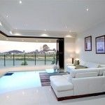 Luxury Gold Coast home. Gold Coast Unique Homes custom design and builder. Queensland and Northern NSW Home Builders Gold Coast Unique Homes is a Design and Construct Builder. We specialize in custom designed new home builds with excellent value for money and investment qualities.