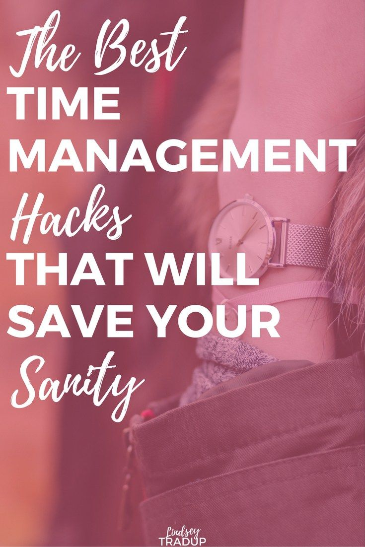 I use these time management resources every single day. As a full-time working mother, part-time student and full-time blogger, BUSY is basically my middle name. It can be hard to manage your time when you have a million things happening at once. These time saving hacks have helped me stay on task and get shit done daily! Click to read more or pin for later.