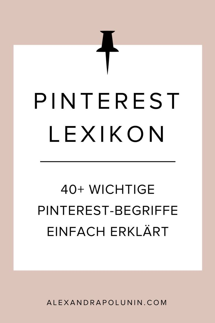 20 Pinterest Ideen   bloggen, soziales medienmarketing, marketing