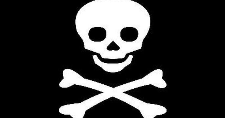 Cómo hacer un disfraz de Jack Sparrow. Cómo hacer un disfraz de Jack Sparrow. Desde que se estrenó la primera película de Piratas del Caribe, los disfraces de Jack Sparrow se han vuelto extremadamente populares para Halloween y fiestas de disfraces a lo largo de todo el año. No seas uno más de la multitud que compra su disfraz en la tienda; puedes hacer tu propio disfraz de aspecto ...