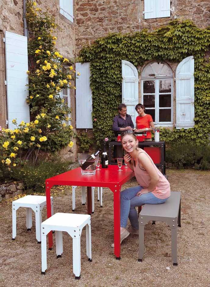 23 best decoracion de exteriores images on pinterest - Diseno de jardines exteriores ...