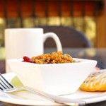 Ottenere lo stomaco perfettamente piatto che include una perfetta combinazione di tonicità, ventre piatto ed energia e nutrienti necessari per sopravvivere