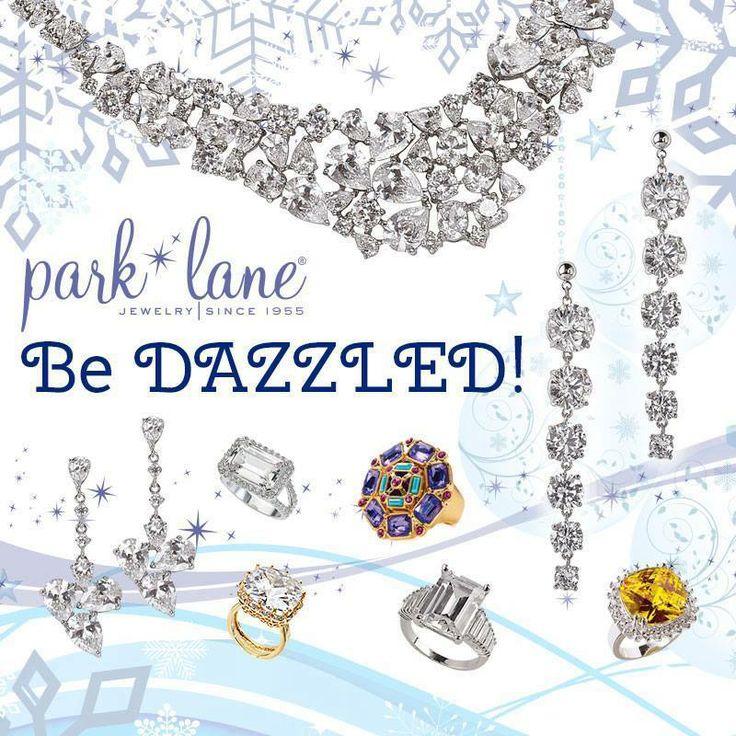 What's your Sparkle http://parklanejewellery.com.au/rep/kyliehadlow