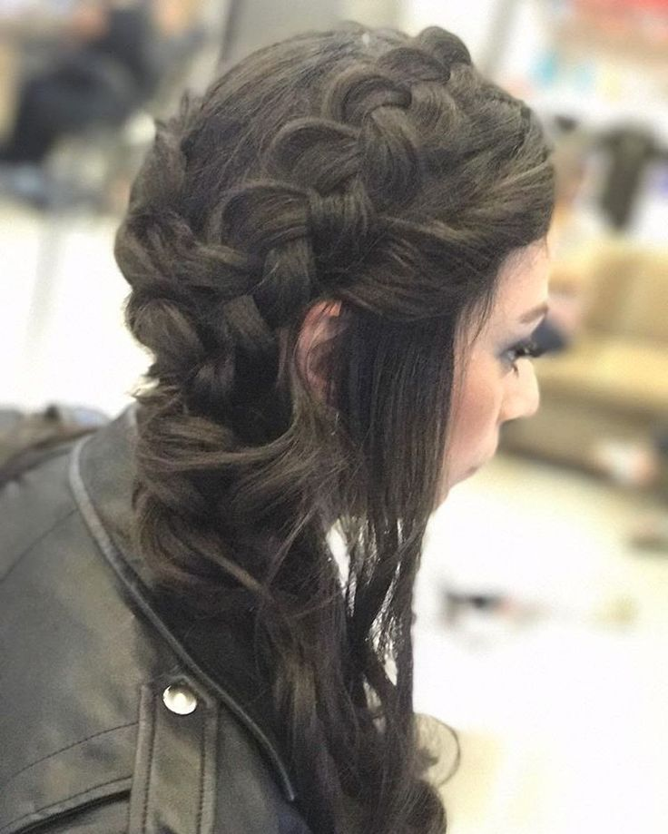 #sia.saloon #hair #adana #makyaj #saç #moda #hairstyle #ombre #makeup #güzellik #haircut #topuz #fashion #bakım #love #instagood #gelin #balyaj #style #haircolor #günaydın #model #kesim #trend #instalike #like #tarz #kadın #gelinsaçı #beauty http://turkrazzi.com/ipost/1519104653340713367/?code=BUU8aI3BCGX