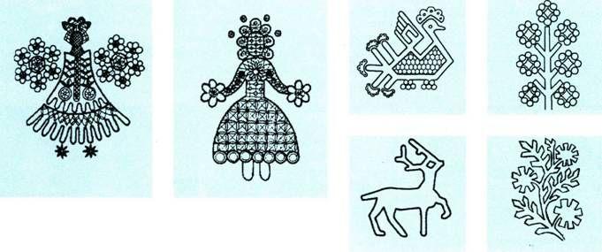 Основы рисунка для учащихся 5-8 классов (fb2) | КулЛиб - Классная библиотека…
