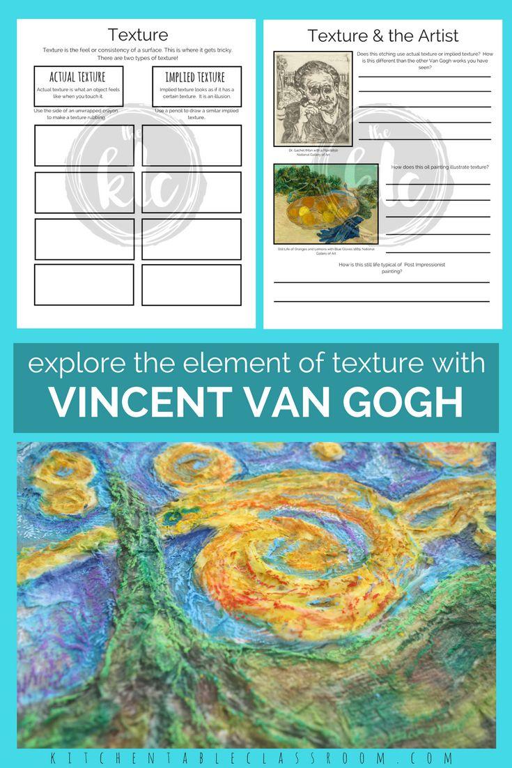 All Elements Of Art : Best elements of art texture ideas on pinterest