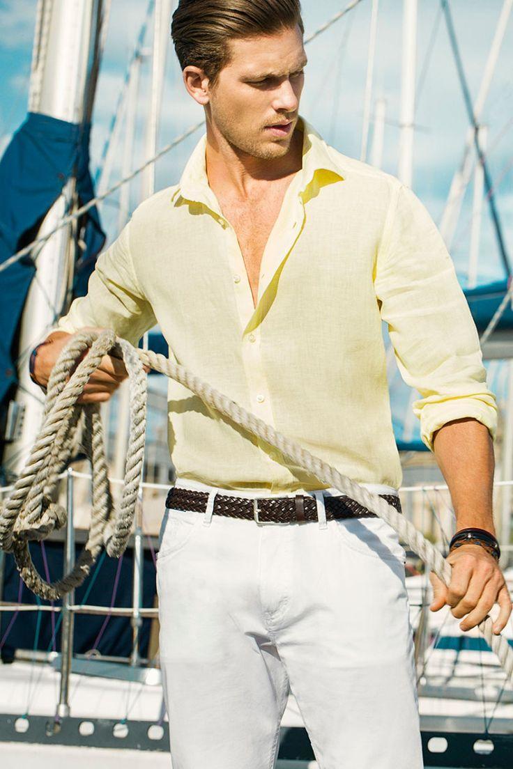Massimo-Duttu-June-2013-Men-Lookbook-03.jpg (Imagen JPEG, 800 × 1200 píxeles)