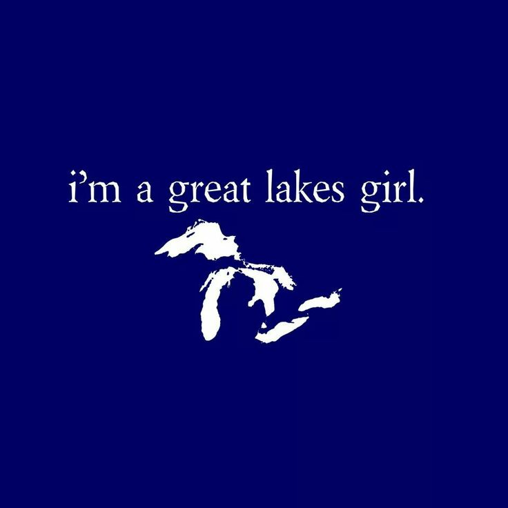 Michigan HOMES - Huron, Ontario, Michigan, Erie, and Superior