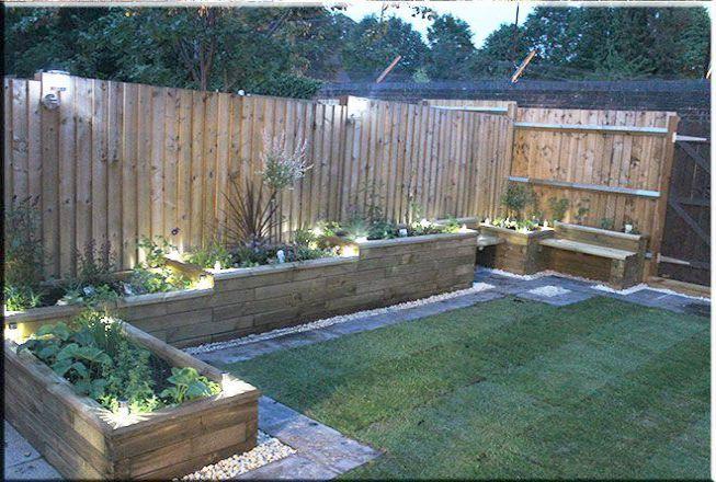 Landscape Gardening Courses Cardiff Her Short Course Landscape Gardening Down Landscape Patio Garden Design Backyard Landscaping Designs Garden Landscaping Diy