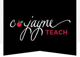 C. Jayne Teach
