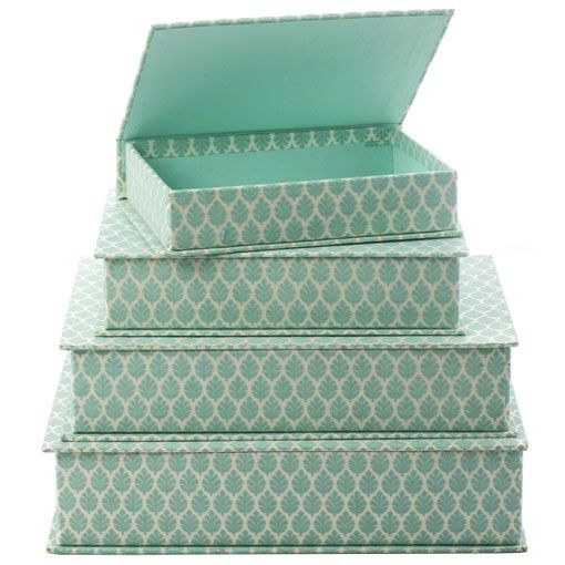 http://www.bungalow.dk/products/PAPERWARE/lid.boxes/