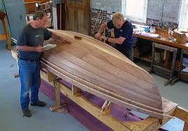 Resultado de imagen de sailboat plans