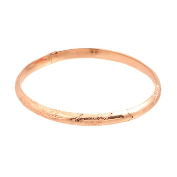mens set bracelet gold p bangles bangle diamond ye
