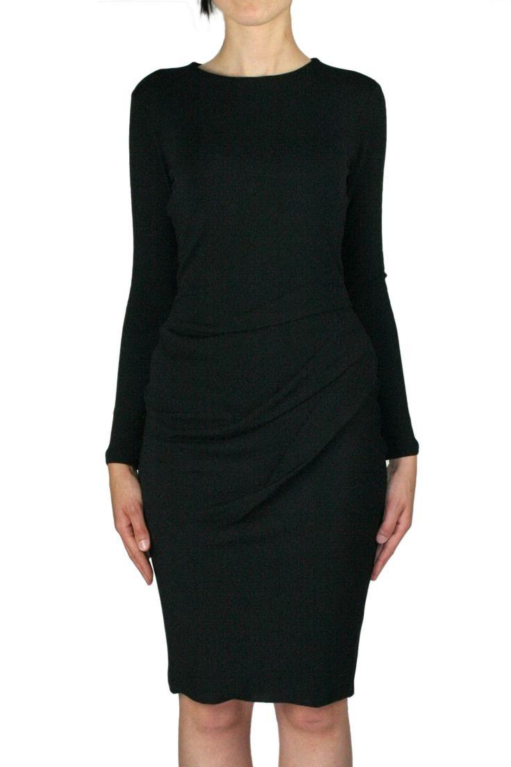 #dress #regno #gemmaboutique #sportmax