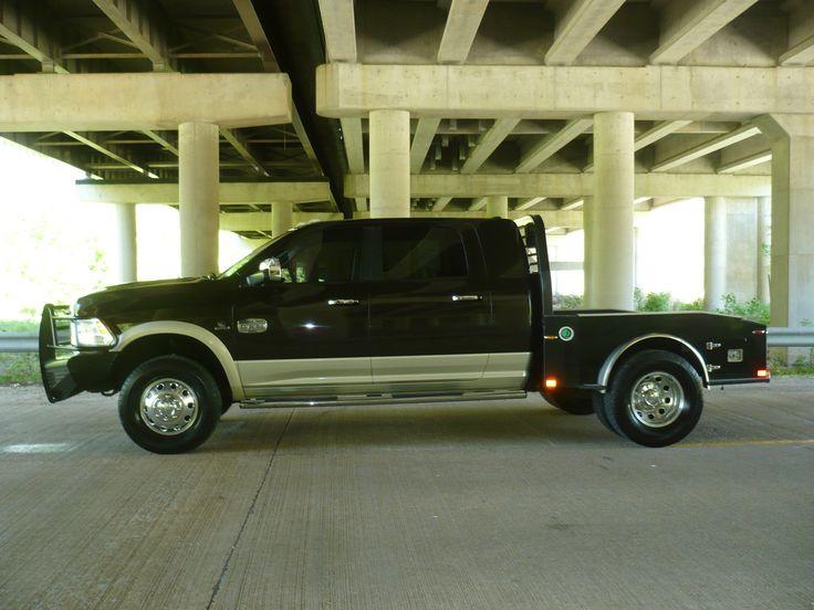 Ca F Dba Ab B C D Ac Dodge Ram Trucks on Dodge Utility Ram 2500 Flatbed