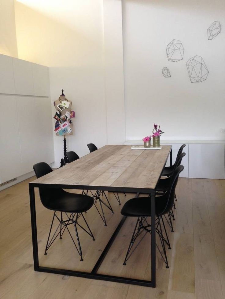 Schne Heimat InnenarchitekturTolles Untergestell Tisch Pure Wood Design Aus Bauholz Mit