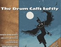 An illustrated exploration of the cycles and seasons of life and the value of friendship in Native culture, presented in rhyming text in both English and Cree, with an audio CD featuring the music of Northern Cree, a pow-wow group.