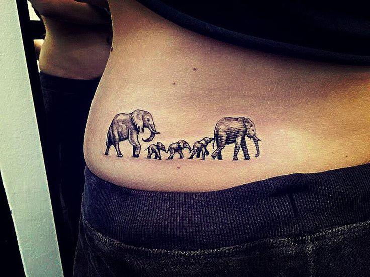 70 besten tattoo elefanten bilder auf pinterest elefanten tattoo elefanten und ganesh tattoo. Black Bedroom Furniture Sets. Home Design Ideas