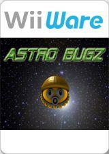 Astro Bugz - Wii