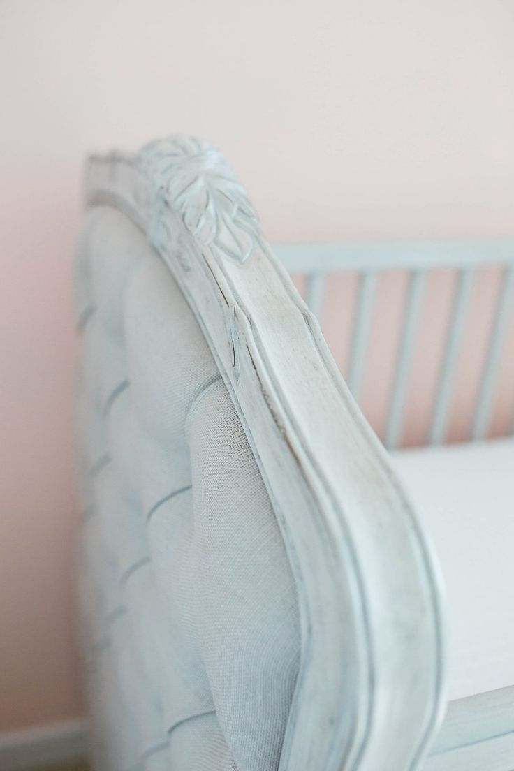 Pink mint and gray baby girl nursery project nursery - 231 Best Images About Glamorous Nursery Ideas On Pinterest Babies Nursery Gold And Twin Girl Nurseries