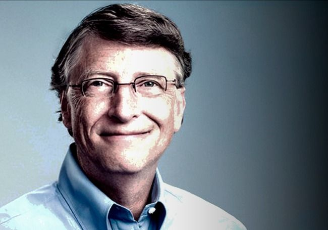 The Forbes World's Billionaires list is the definitive list of the world's wealthiest people, profiling and ranking billionaires from 69 cou...