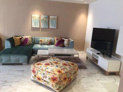 Meublatiss | قواعد عربى | Moroccan home decor, Salons, Home Decor