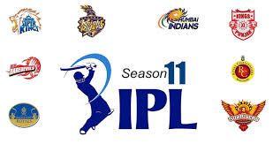 Watch IPL 2018 here. Check IPL live Score at crickspo.com. Watch IPL live? IPL Live stream available here for free. Watch IPL Final or check IPL Final Live Score or IPL Final Live Stream. https://www.crickspo.com