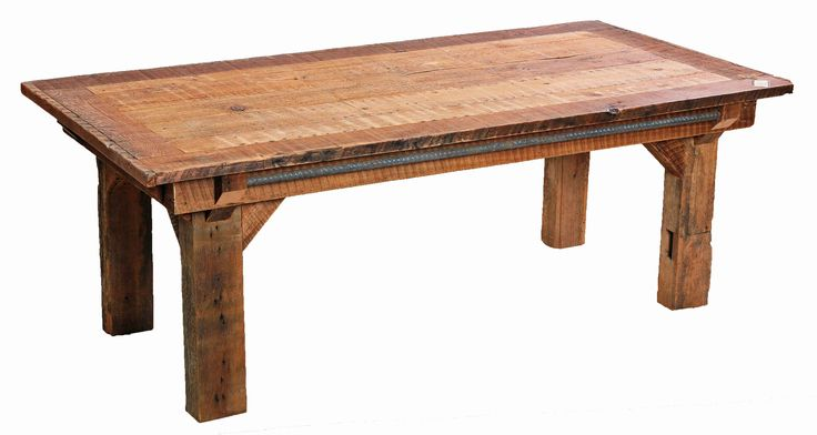harvest dining room table 30 best dining harvest tables images on wood 3928