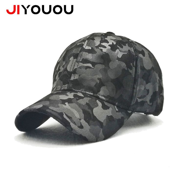 summer camo baseball caps gravity falls snapbacks men bone masculino Leisure gorras militares hombre dad hat hats for mens