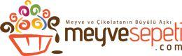 resmi logomuz