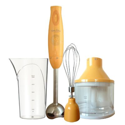 Discover ideas about Blenders