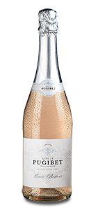 DOMAINE PUGIBET Rosé 2015 online kaufen   Jacques' Wein-Depot