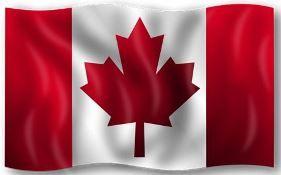 Lotto 649 Canada