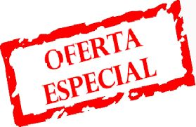 ofertas especiales  www.tereomiendo.co