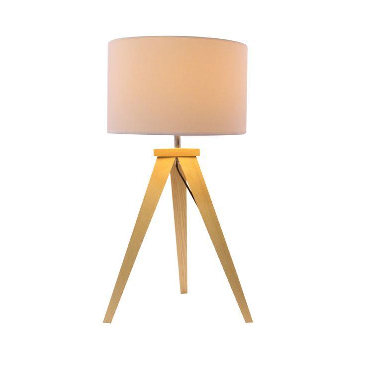 les 264 meilleures images du tableau lampes sur pinterest. Black Bedroom Furniture Sets. Home Design Ideas