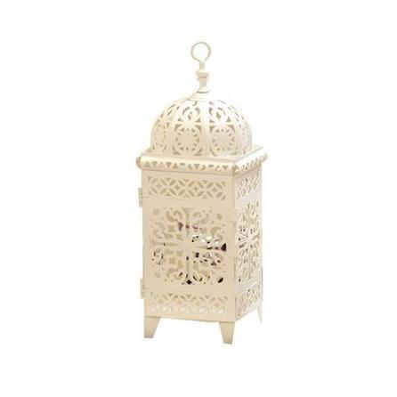 vintage moroccan lantern dunelm table centre pieces. Black Bedroom Furniture Sets. Home Design Ideas