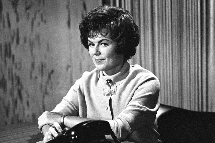 Barbara Hale dead: Perry Mason actress dies at 94 jan. 26