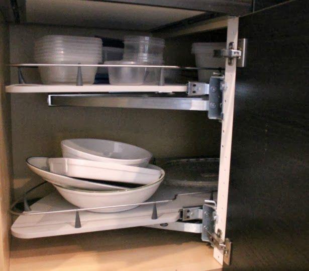 Remodel Kitchen Midcenturymodern