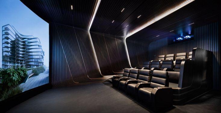 #Cinema #cinema arquitetura #Google #hadid #Search #zaha cinema zaha hadid 5 <a class=