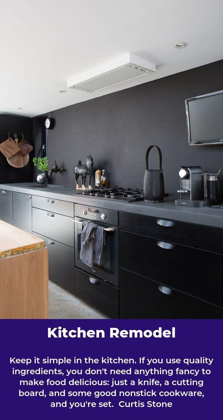 Kitchen remodel kitchen ideas inspiration kitchen kitchendesign kitchendecor