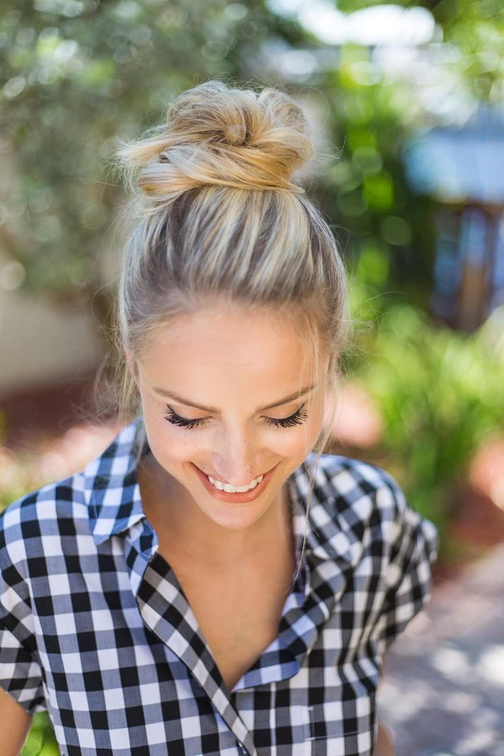best beyoutiful images on pinterest hairdos hair and makeup