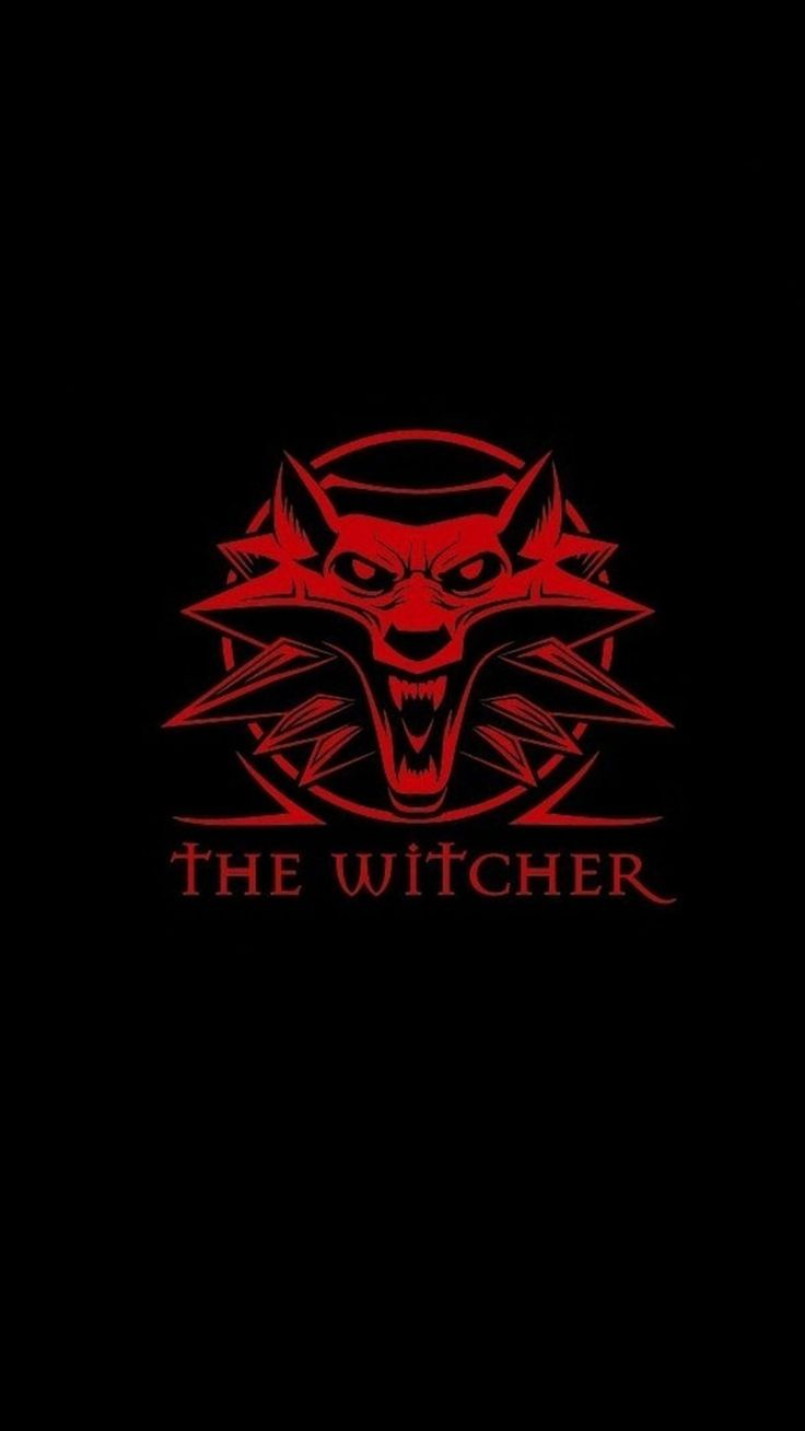 Video games iphone wallpaper tumblr - The Witcher Game Wallpaper Iphone Android Witcher Game Wallpaper More On