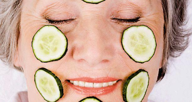 Lav dine egne billige og naturlige skønhedsprodukter