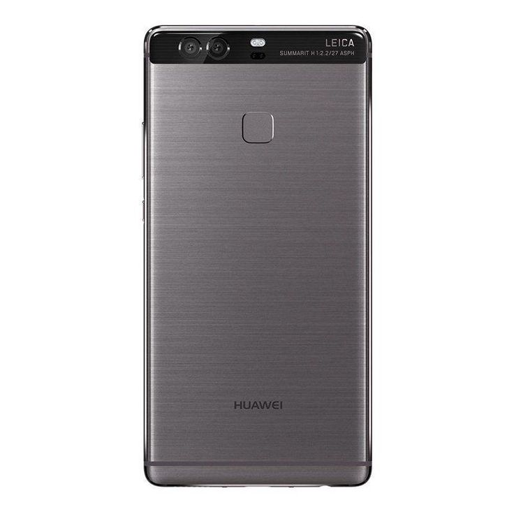 #Android #phone #huawei Huawei P9 Plus 5.5 Inch VIE-L29 4G LTE Dual Sim 64GB 12MP Factory Unlocked Grey 465.89       Item specifics     Condition:        New: A brand-new, unused, unopened,...