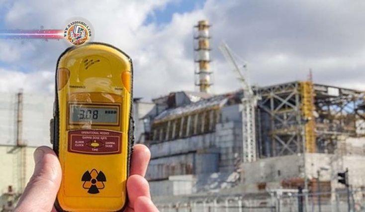 Governo brasileiro pede restrição de anúncios que procuram trabalhadores estrangeiros para Fukushima. A Embaixada do Brasil no Japão e o Consulado-Geral...