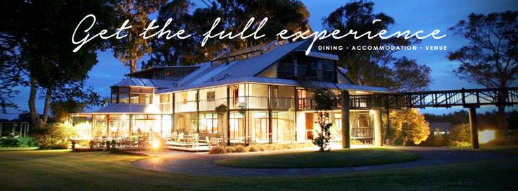 The Narrows Landing wedding venue directory listing, reviews and ratings on The Wedding Map - Wedding Venues in New Zealand