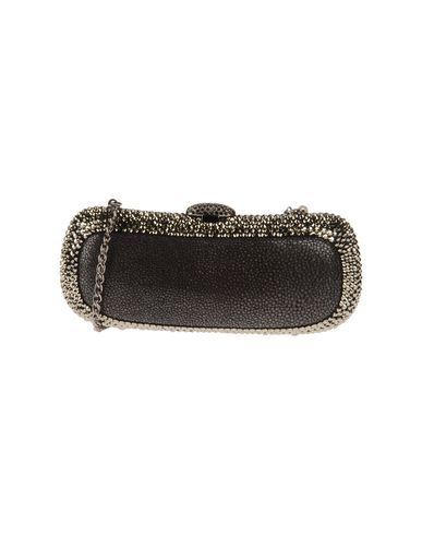 Rodo Women - Bags - Clutch Rodo on YOOX
