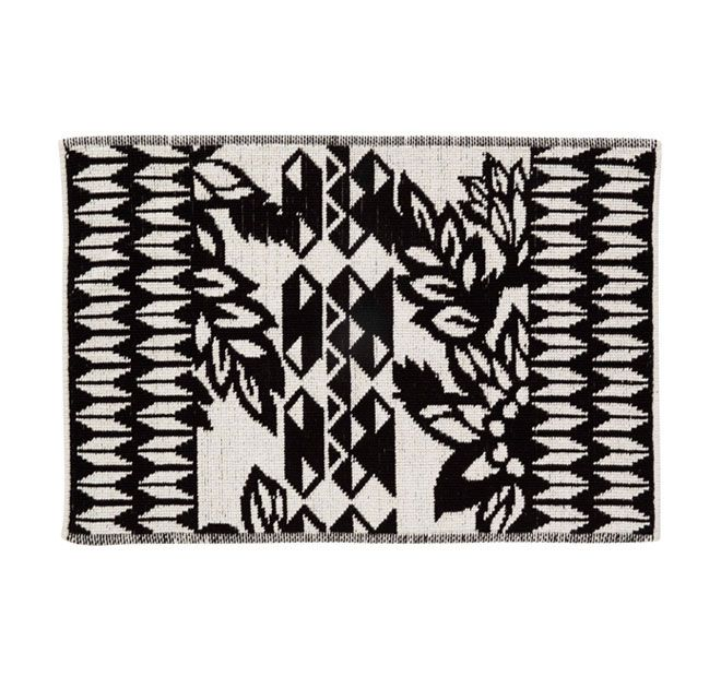kas-russo-bath-mat-black